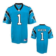 Carolina Jerseys Authentic Cheap Panthers dfafacbc|Black Sweatshirt: Junk Food New Orleans Saints Fleece Crew Sweatshirt