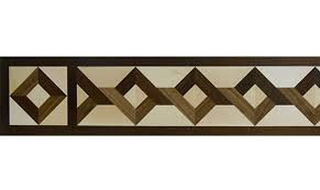 wood floor designs borders. Perfect Wood Hardwood Floor Designs Borders Different Wood Floors In House On