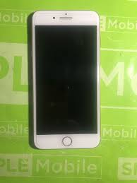 t mobile iphone 8 64gb all white mint condition for in miami gardens fl offerup