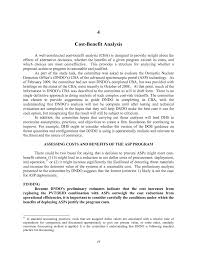 under review article example format