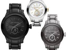 online watch store oversize big face watches for men and women karl lagerfeld s new chain watch for men