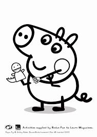Disegni Dinosauri Per Bambini 70 Disegni Da Colorare Info Foto