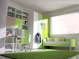 green bedroom for teenage girls. green bedroom for teenage girls unique ideas simple a