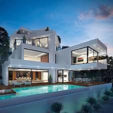 Best Modern Architecture Ideas On Pinterest Modern