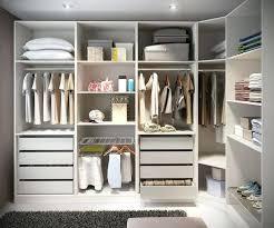 ikea pax closet design amazing innovative closet design best closet images on bedroom ideas walk in