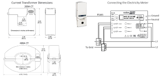 l t ct meter connection diagram wiring schematics and diagrams electricity meter connections diagram wiring diagrams base