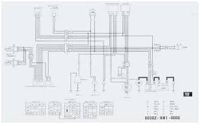 wiring diagram for honda trx 350 building wiring for alternative wiring diagram for honda trx 350 building wiring for alternative honda 450 atv parts diagram