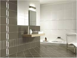 awesome bathroom wall tile