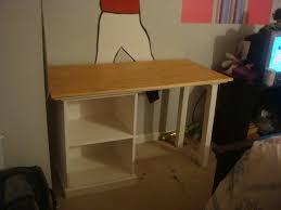 wonderful decorations cool kids desk. Wonderful Decorations Cool Kids Desk. Worthy Build A Desk Y48 In Home Decoration