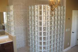 walk in tile showers without doors. full size of shower:tile shower without door awesome walk in dimensions tile showers doors w