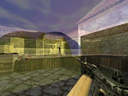 Nuevo Cheat para Counter Strike 1.6 Steam WallHack 2014, CS 1.6 Cheto Hack