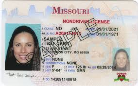 One Id Forms Photo Of Present Identification The Valid Registere Following Acceptable
