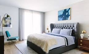 Bedroom Design Ideas House Interior Small Master Bedroom Decorating Ideas