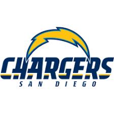 San Diego Chargers Alternate Logo | Sports Logo History
