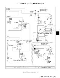 s i0 wp com www epcatalogs com file 43e13e9d John Deere L120 Wiring Harness John Deere L120 Wiring Harness #11 john deere l120 wiring harness parts