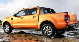 2018 ford usa. simple usa 2018 ford ranger usa release date on ford usa