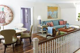 southern living room designs. 2015 southern living idea house designed by bunny williams in charlottesville, virginia room designs l