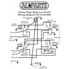gibson lp wiring diagram gibson automotive wiring diagrams all parts ep4144000 wiring kit for gibson jimmy