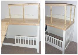 Large Size of Baby Cribsbaby Cribs Parts Convertible Crib Toddler Bed  Convertible Crib Twin