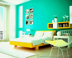 asian paints colour shades for bedroom pictures cool exterior wall tractor emulsion colours and walls photos