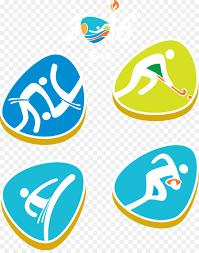الالعاب الاولمبية الصيفية 2020, الألعاب الأولمبية الشتوية, ريو دي جانيرو  صورة بابوا نيو غينيا