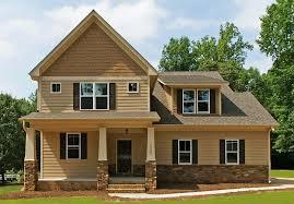 Exterior Paint Color Combinations Decorating Ideas Us House And - Color combinations for exterior house paint
