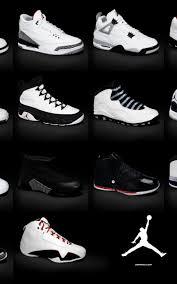 نفسي مخزن مبعثر jordan shoes wallpaper ...