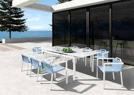 high dining room sets fresh 50 lovely high patio chairs 50 s of high dining room