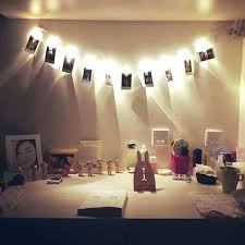 Elegant Tumblr Bedrooms With Lights Fairy Light Bedroom String Fairy Lights For  Bedroom Wall String Lights For . Tumblr Bedrooms With Lights ...