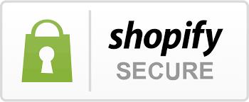 Image result for shopify secure badge