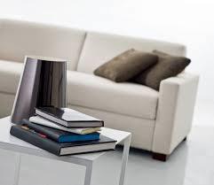 Bett Couch