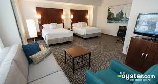 2 Bedroom Hotel Suites In Washington Dc Style Property Interesting Decorating