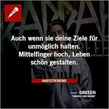 Attraktiv Inspirieren Rap Zitate Leben Status Zitate Spruche