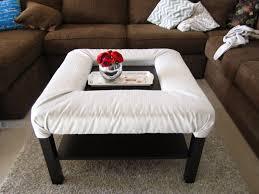 interior design for ottoman coffee table ikea of simple lack side ideas lack