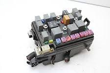 kia spectra relay 05 2005 kia spectra 91955 2f020 fusebox fuse box relay unit module l366