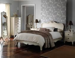 Modern French Bedroom French Bedroom Furniture Range Best Bedroom Ideas 2017