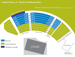 Uptown Amphitheatre At Nc Music Factory Seating Chart 30 Extraordinary Nc Music Factory Seating Chart