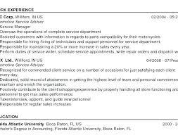 executive resume writing services resume writers near me local resume writing services executive