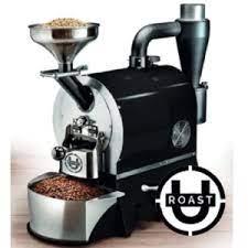 Delonghi bean to cup coffee machine. Ps Rmur01 Coffee Roasting Machine Pouch Sealer