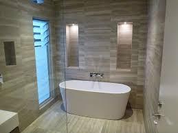 basic bathroom ideas. Brilliant Basic Basic Bathroom Decorating Ideas Designs Myideasbedroom For Basic Bathroom Ideas O
