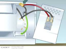 wiring 240 volt thermostats car wiring diagram download cancross co Double Pole Thermostat Wiring Diagram how to install a single pole 120 volt baseboard mount thermostat wiring 240 volt thermostats how to install a single pole 120 volt baseboard mount wiring diagram for double pole thermostat