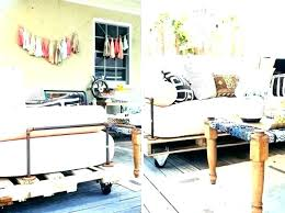 twin bed couch. Twin Mattress Couch . Bed D