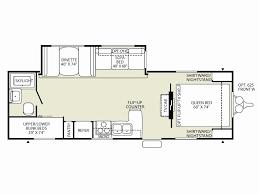 casita trailer floor plans lovely wiring diagram for casita trailer wiring diagrams instructions