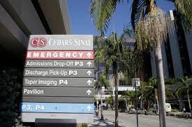 As of dec 11, 2020. California Crushes Health Insurance Choice Wsj