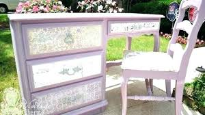 diy decoupage furniture. Diy Decoupage Furniture Sweet Looking Ideas On Wood For My Pretty Design . I