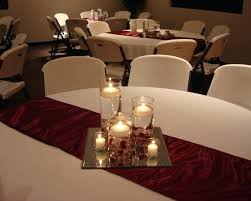 table runners for round table table runners for round tables table runners on round tables