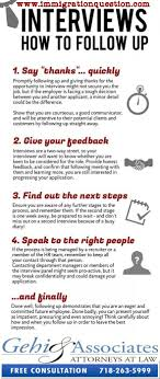 Questions For Second Interview Best Interview Tips For Visa Interview Resume Tips Pinterest