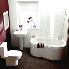 Small Narrow Bathrooms Adorable Narrow Bathroom Designs