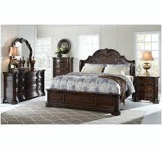 Badcock Furniture Bedroom Sets Home Design Ideas Cheap Vanity Sets ...