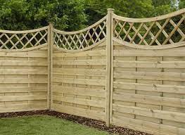 garden fencing ideas diy fencing kits